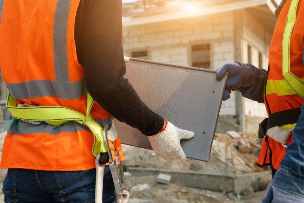 Vigilanza straordinaria in edilizia 2021: entro il 31 dicembre 2021 la conclusione delle verifiche